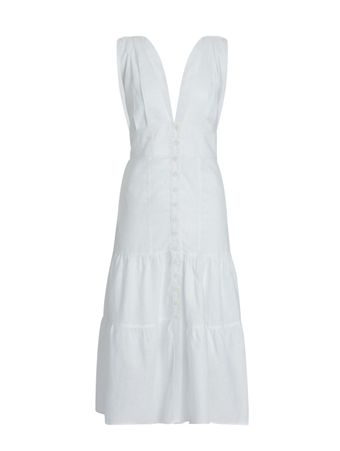 Vestido-Andreia-Branco