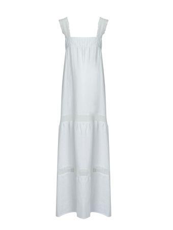 Vestido-Juliana-Branco