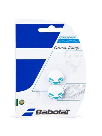 ANTI-VIBRADOR-BABOLAT-COS-DAMP-X2-700016-AZUL--700016-013600