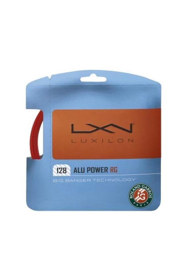 ENCOR-WILSON-LUX-POW-POWER-RG-WR83024011-COBRE--WR8302401128