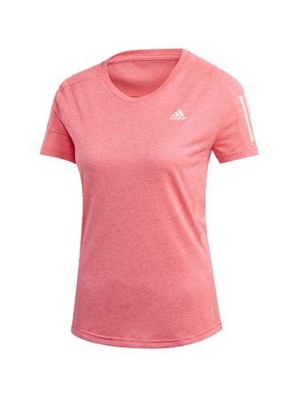 T-SHIRT-ADIDAS-CF-OWN-THE-RUN-C-F-FS9837-Q420---PRETO--GC6627