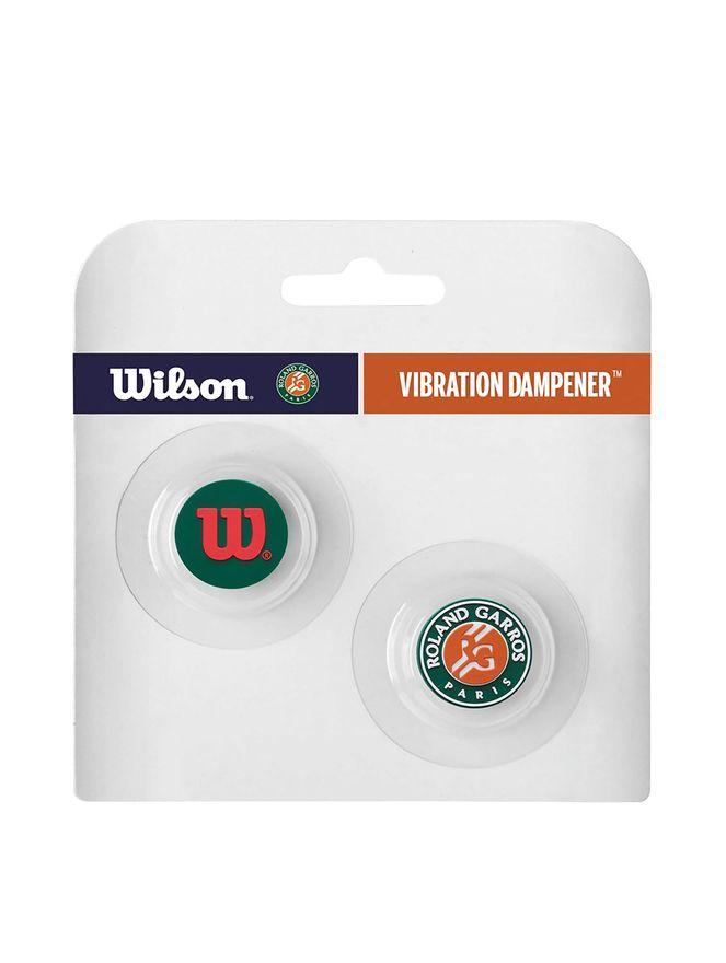 ANTI-VIBRADOR-WILSON-RG-DAMPENER-WR8402-VERDE--WR8402001001