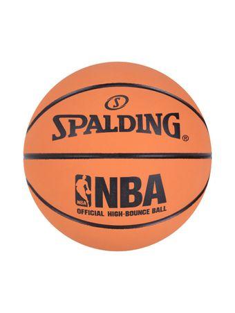 BOLINHA-SPALDING-SPALDEEN-NBA-51161-2ºSEM18--LAR-PTO--51161