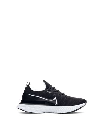TENIS-NIKE-REACT-INFINITY-RUN-F-CD4372-HO20-BCO-SALMAO--CD4372-103