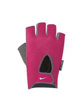 LUVA-NIKE-AC-FUNDAMENTAL-TRAIN-F-GX0071-ROSA-CINZA--GX0071-687
