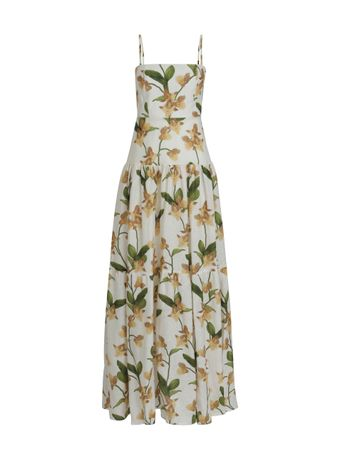 VESTIDO-LONGO-FEMININO-WOMEN-DRESS-6841-LIMA-JARDIN