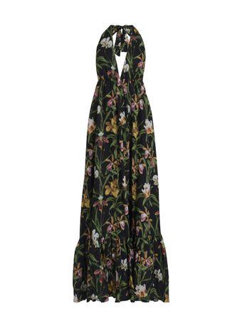VESTIDO-LONGO-FEMININO-WOMEN-DRESS-6770-OLIVA-FLORA