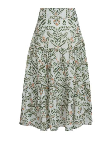 SAIA-LONGA-FEMININA-WOMEN-SKIRT-6886-ANIS-HERBAL