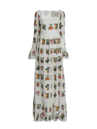 VESTIDO-LONGO-FEMININO-WOMEN-DRESS-6723-CURUBA-FRUTAS
