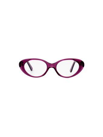 Armacao-de-Oculos-Oval-Roxa