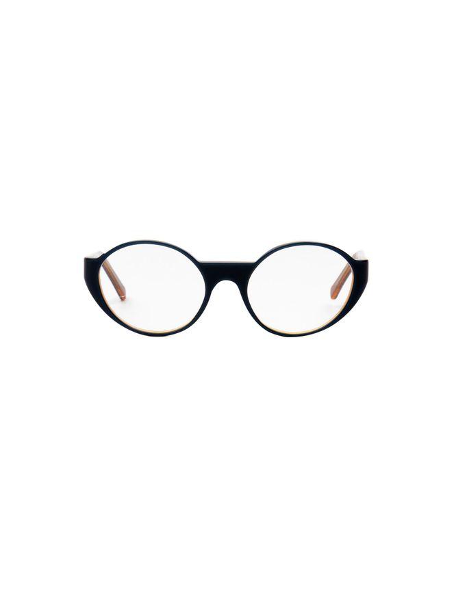 Armacao-de-Oculos-Redonda-Azul