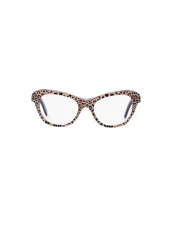 Armacao-de-Oculos-Gatinho-Animal-Print