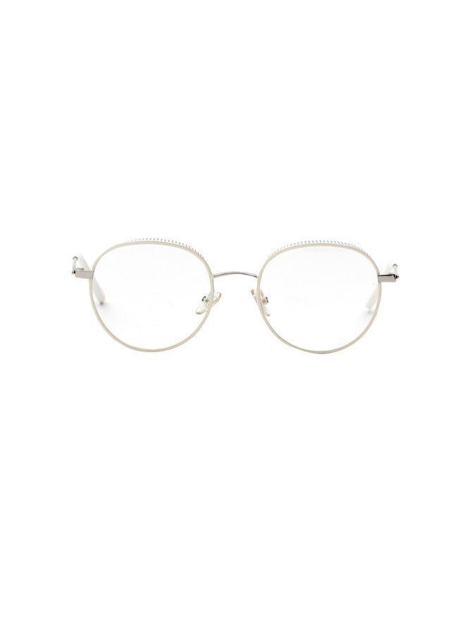 Armacao-de-Oculos-Redonda-Branca