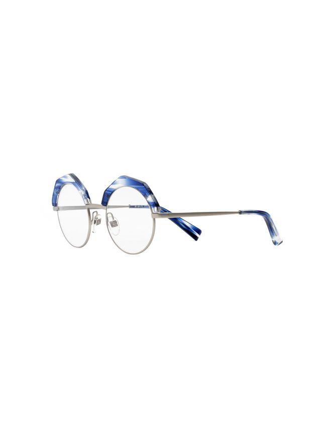 Armacao-de-Oculos-Geometrica-Azul