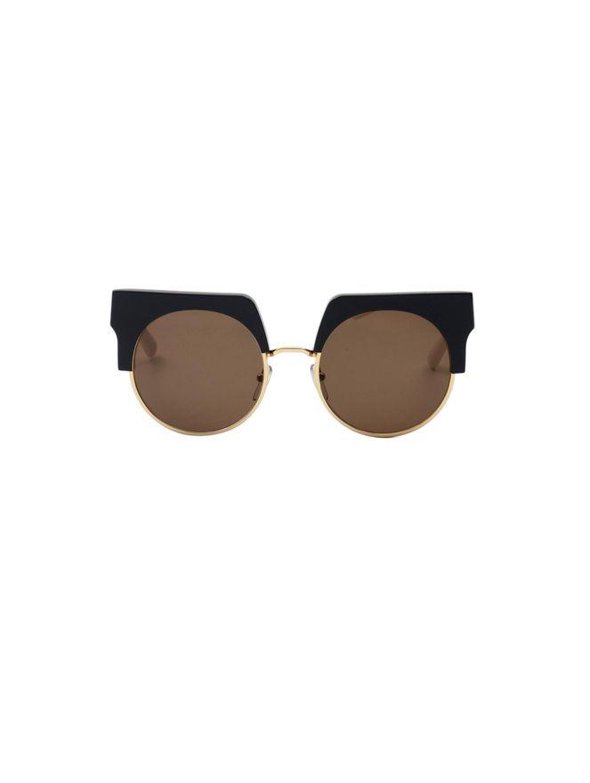 Oculos-de-Sol-Gatinho-Cinza