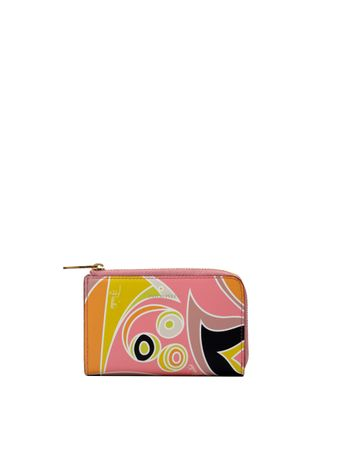 PORTA-MOEDAS-COIN-PURSE-ROSA-GIALLO