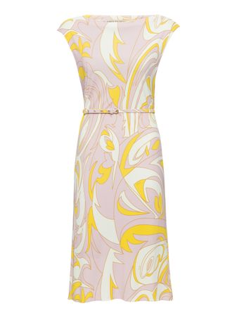 VESTIDO-LONGO-LONG-DRESS-PEONIA-GIALLO