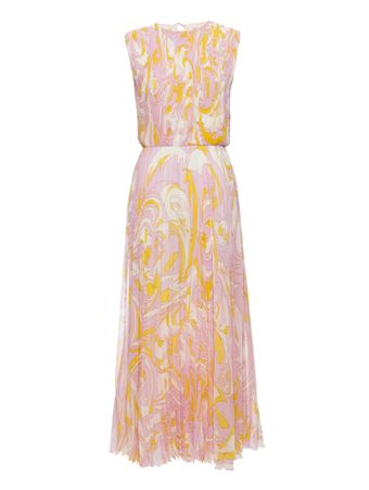 VESTIDO-LONGO-DRESS-PEONIA-GIALLO