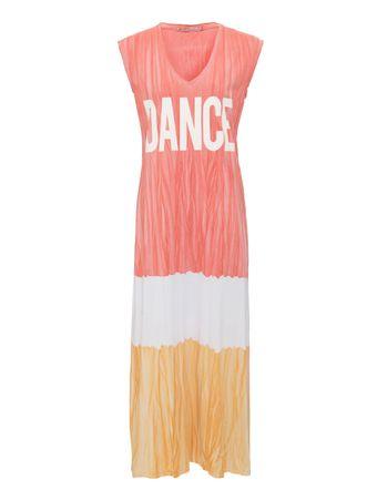 VESTIDO-DANCE-DEGRADE-COM-MANGA--PINK-BRANCO-CAMELO