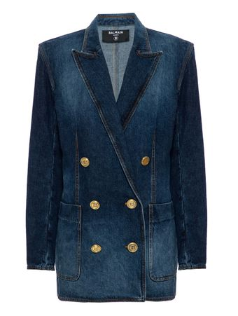 BLAZER-6-BTN-DENIM-BOYFRIEND-JACKET-RAW-DENIN-BLUE