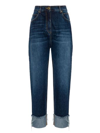 CALCA-TURNED-UP-BOYFRIEND-JEANS-RAW-DENIN-BLUE