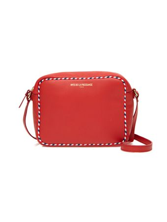 BOLSA--MARCIA-SHOULDER-BAG-M340-RED