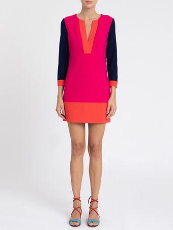 Vestido-Curto-Tricolor-4-US