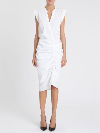 Vestido-Midi-Branco-XS-US