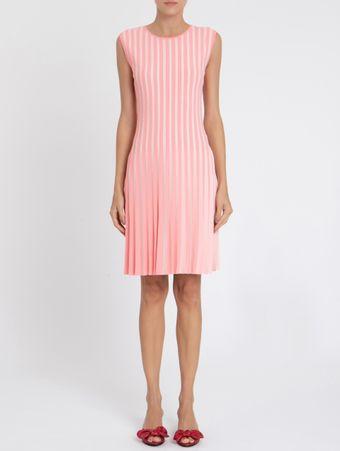Vestido-Plissado-Rosa-1-US