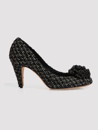 Sapato-Camelia-Estampado-39-FR