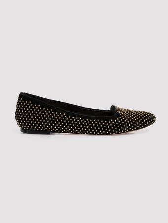 Loafer-de-Camurca-Estampado-6-US