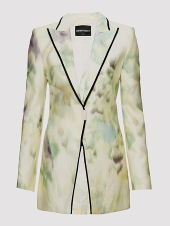 Blazer-Recortes-Tie-Dye-38-IT