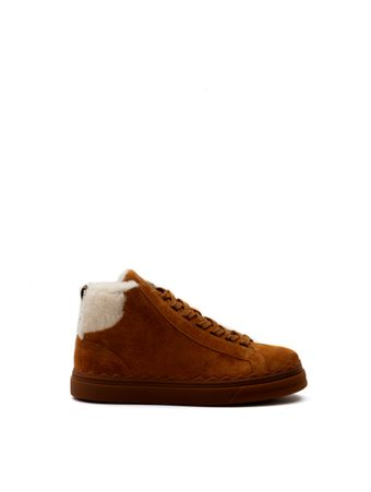 TENIS-SNEAKERS-NATURAL-BROWN
