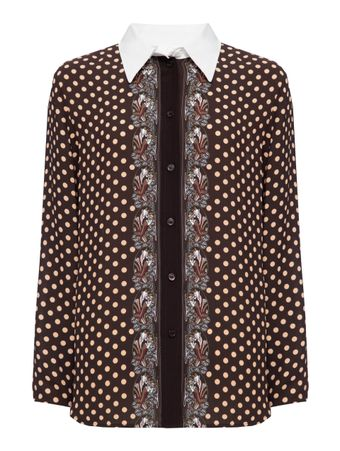 CAMISA-TOP-MULTICOLOR-BROWN-1