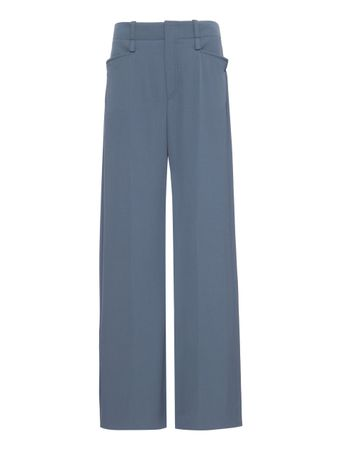 CALCA-TROUSERS-STORMY-BLUE