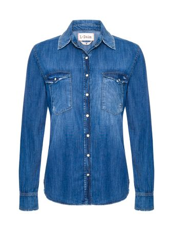 CAMISA-JEANS-ESCURO-JEANS-ESCURO