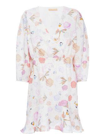 Vestido-Paineira-Floral