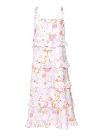 Vestido-Brisa-Floral