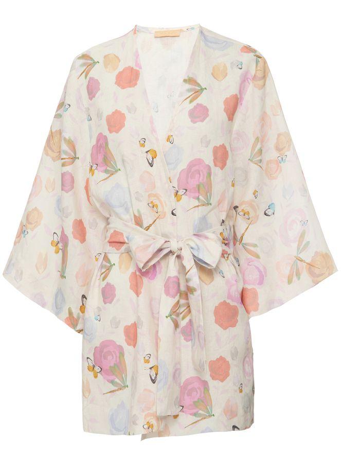 Kimono-Tilandsia-Floral
