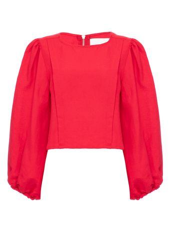 Blusa-Elis-Vermelha