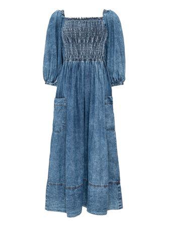 Vestido-Sweet-Azul