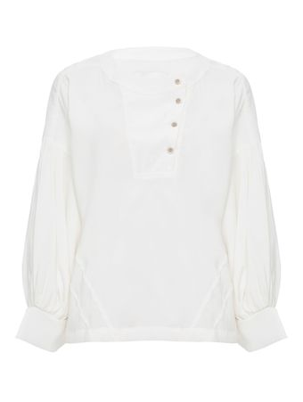 Blusa-Tulipa-Off-White