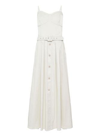 Vestido-Bethania-Off-White