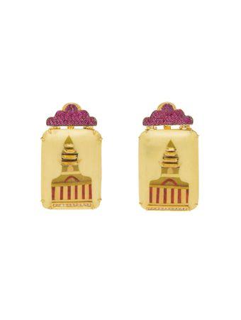 Brincos-Marchetaria-Pagoda