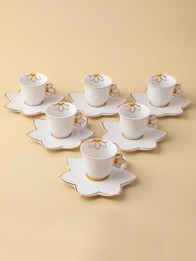 Set-Xicara-de-Cafe-Margarida-6-Unid