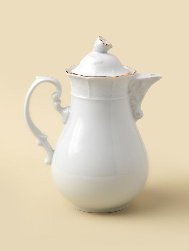 Bule-de-Cafe-Branco-de-Ouro