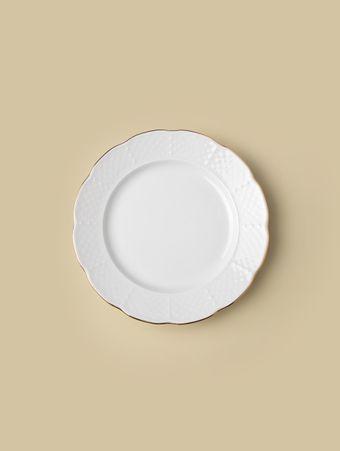 Prato-de-Pao-Branco-de-Ouro