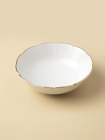 Bowl-Branco-de-Ouro