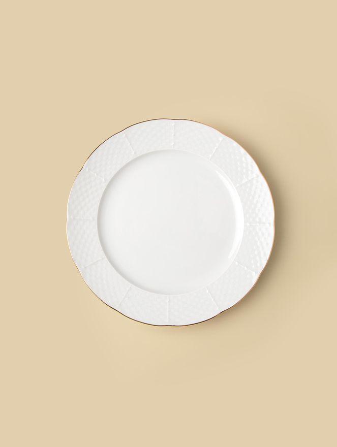 Prato-Sobremesa-Branco-de-Ouro