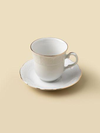 Xicara-de-Cafe-Branco-de-Ouro
